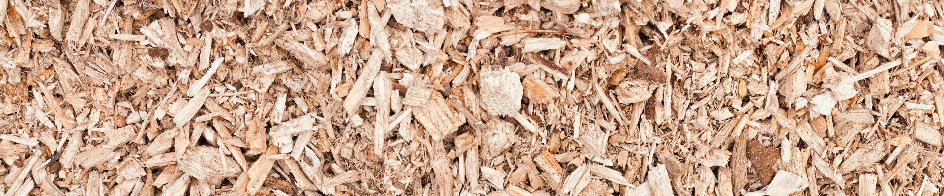 Eco Green Energy Wood Chip Boilers